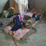 Orphelins Islam Maroc