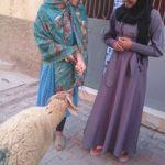Aid orphelins maroc