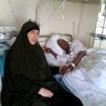 Association musulmane d'aide aux personnes malades