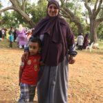 Islam orphelin maroc
