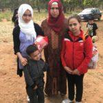 Orphelin islam Maroc